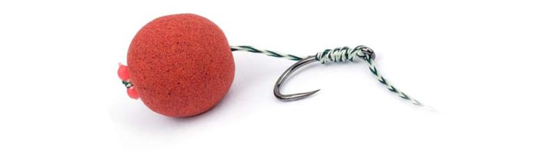 Tecnica del Carpfishing - Guida alla pesca