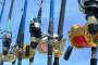 Montatura – Pesca in mare