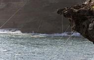 Filaccioni – Pesca in mare