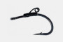 Mini D-Rig – Innesco Carpfishing