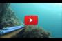 Pesca sub in prima persona – Video