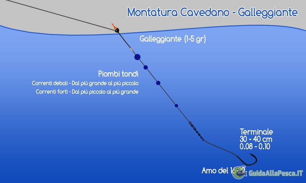montatura-per-pesca-al-cavedano-in-mare-e-fiume