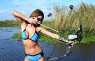 BowFishing – Pesca con l'arco
