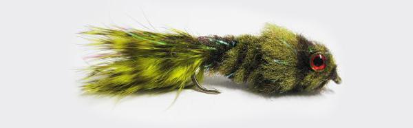 mosca-leggera-per-spinfly