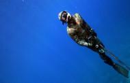 Il richiamo nella pesca in apnea