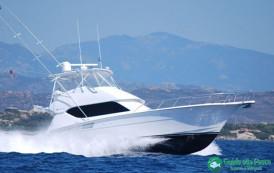 Come scegliere la barca da pesca